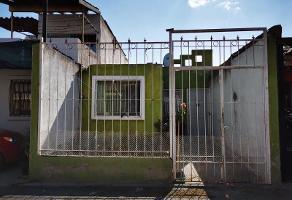 Foto de casa en venta en rio sonora 37, villas de la hacienda, tlajomulco de zúñiga, jalisco, 0 No. 01