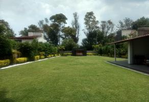 Foto de terreno habitacional en venta en rio sur , las arboledas, atizapán de zaragoza, méxico, 8951581 No. 09