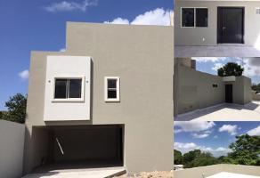 Foto de casa en venta en rio tamesi 208, tancol, tampico, tamaulipas, 0 No. 01