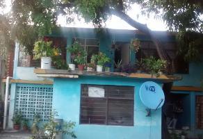 Foto de casa en venta en rìo tamesì 503, tancol, tampico, tamaulipas, 4378053 No. 01
