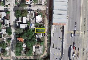 Foto de terreno habitacional en venta en río tamesí , campestre del río ii, matamoros, tamaulipas, 4666975 No. 01