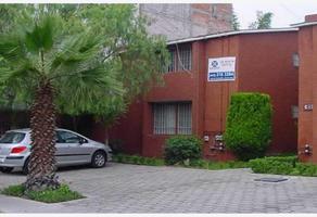 Foto de departamento en renta en rio tamesis 111, villas del parque, querétaro, querétaro, 15695201 No. 01