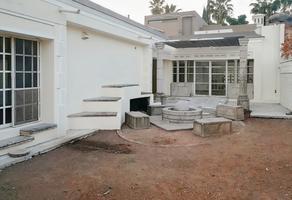 Foto de casa en venta en rio tamesis , del valle, san pedro garza garcía, nuevo león, 0 No. 01