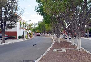 Foto de departamento en renta en rio tamesis , villas del parque, querétaro, querétaro, 13735538 No. 02