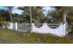 Foto de casa en venta en  , rio tamiahua, altamira, tamaulipas, 0 No. 01