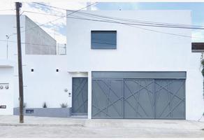 Foto de casa en venta en rio tehuantepec 100, los ríos, oaxaca de juárez, oaxaca, 0 No. 01