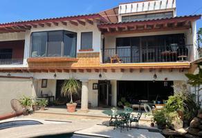 Foto de casa en renta en rio tembembe 140, vista hermosa, cuernavaca, morelos, 0 No. 01