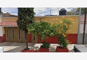 Foto de casa en venta en rio tepatitlan 2037, atlas, guadalajara, jalisco, 0 No. 01