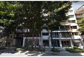 Foto de oficina en venta en rio tiber 103, cuauhtémoc, cuauhtémoc, df / cdmx, 0 No. 01