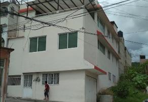 Foto de casa en venta en rio tigris 2 , el tomatal, chilpancingo de los bravo, guerrero, 0 No. 01