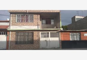 Foto de casa en venta en rio tigris 400, jardines de morelos sección ríos, ecatepec de morelos, méxico, 19199776 No. 01
