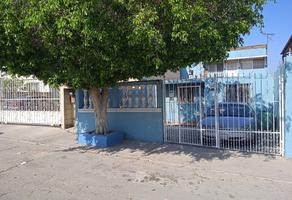 Foto de casa en venta en rio tijuana , ampliación guaycura, tijuana, baja california, 0 No. 01