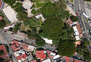 Foto de casa en renta en rio tinto , tlaquepaque pueblito, san pedro tlaquepaque, jalisco, 0 No. 01