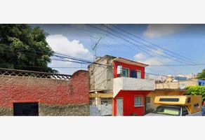 Foto de terreno habitacional en venta en rio tlacotalpan 86, argentina poniente, miguel hidalgo, df / cdmx, 0 No. 01