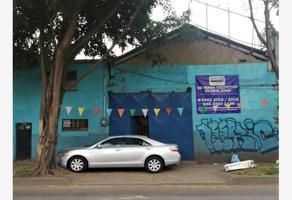 Foto de bodega en venta en río tlalnepantla 10, san josé de la escalera, gustavo a. madero, df / cdmx, 0 No. 01