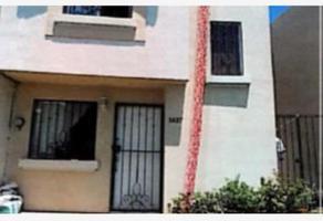 Foto de casa en venta en rio tomatlan 1477, urbi quinta montecarlo, tonalá, jalisco, 7576181 No. 01