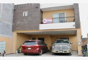 Foto de casa en venta en río trujillo 228, del valle sección ii, ramos arizpe, coahuila de zaragoza, 11124561 No. 01