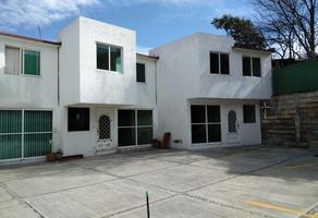 Foto de casa en venta en rio tula , la perla, cuautitlán izcalli, méxico, 14961862 No. 01