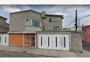 Foto de casa en venta en rio turbio 0, valle de san lorenzo, iztapalapa, df / cdmx, 17623459 No. 01