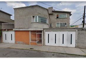 Foto de casa en venta en rio turbio 01, valle de san lorenzo, iztapalapa, df / cdmx, 17088982 No. 01