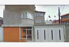 Foto de casa en venta en rio turbio 133, valle de san lorenzo, iztapalapa, df / cdmx, 11612019 No. 01