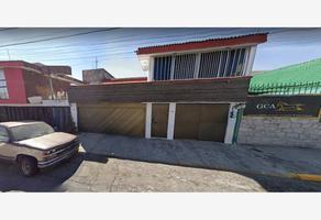 Foto de casa en venta en rio tuxpan 00, jardines de san manuel, puebla, puebla, 0 No. 01