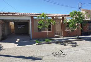 Foto de casa en venta en rio tuxpan 326, ciudad río bravo, juárez, chihuahua, 0 No. 01