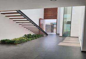 Foto de casa en venta en río ural 204, residencial fluvial vallarta, puerto vallarta, jalisco, 0 No. 01
