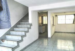 Foto de casa en venta en rio urique 1, real del moral, iztapalapa, df / cdmx, 0 No. 01