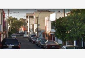 Foto de casa en venta en rio urique 20, real del moral, iztapalapa, df / cdmx, 15520839 No. 01