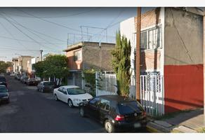 Foto de casa en venta en río urique 20, real del moral, iztapalapa, df / cdmx, 0 No. 01
