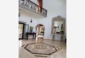 Foto de casa en venta en rio usumacinta 1, vista hermosa, cuernavaca, morelos, 0 No. 01