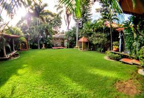Foto de casa en venta en río usumacinta 100, vista hermosa, cuernavaca, morelos, 0 No. 03