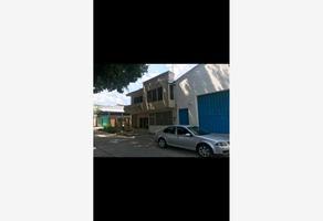 Foto de casa en venta en río usumacinta 116, 24 de junio, tuxtla gutiérrez, chiapas, 10267176 No. 01