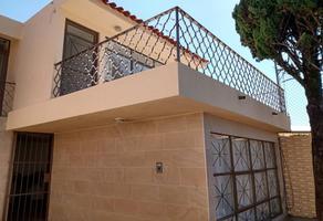 Foto de casa en venta en río usumacinta 5724, jardines de san manuel, puebla, puebla, 17624352 No. 01