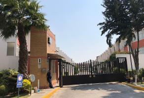 Foto de casa en venta en rio usumacinta sn , hacienda del parque 2a sección, cuautitlán izcalli, méxico, 0 No. 01