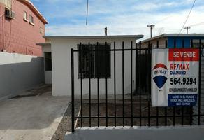 Foto de casa en venta en rio usumacinta sur , el cóndor, mexicali, baja california, 19349079 No. 01