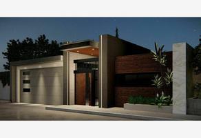 Foto de casa en venta en rio uzumacinta 755, valle dorado, ensenada, baja california, 0 No. 02
