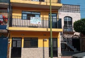 Foto de casa en venta en rio verde 1, río verde oblatos, guadalajara, jalisco, 0 No. 01