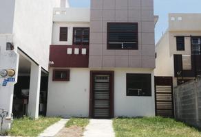 Foto de casa en venta en rio verde 104, privadas de santa rosa, apodaca, nuevo león, 0 No. 01