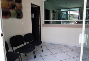 Foto de oficina en renta en río verde 326, san ramón, saltillo, coahuila de zaragoza, 14803135 No. 01