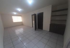 Foto de oficina en renta en río verde 326, san ramón, saltillo, coahuila de zaragoza, 15648375 No. 01