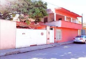 Foto de casa en venta en  , río verde centro, rioverde, san luis potosí, 0 No. 01
