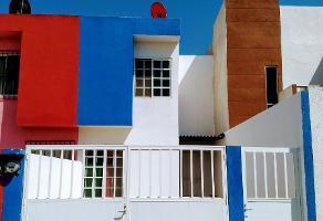 Foto de casa en venta en rio verde , las vegas ii, boca del río, veracruz de ignacio de la llave, 13593951 No. 01