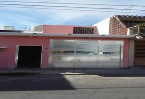 Foto de casa en venta en rio verde , lomas del rio medio, veracruz, veracruz de ignacio de la llave, 14311270 No. 01