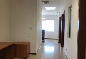 Foto de oficina en renta en rio vistula , del valle, san pedro garza garcía, nuevo león, 22254715 No. 01