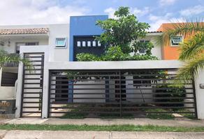 Foto de casa en venta en rio volga 217, residencial fluvial vallarta, puerto vallarta, jalisco, 0 No. 01