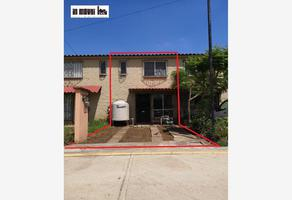 Foto de casa en venta en rio yanger 5, villas laureles, santa cruz xoxocotlán, oaxaca, 15603932 No. 01
