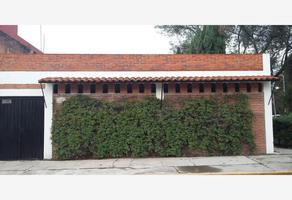 Foto de casa en venta en rio yaqui 5930, jardines de san manuel, puebla, puebla, 0 No. 01