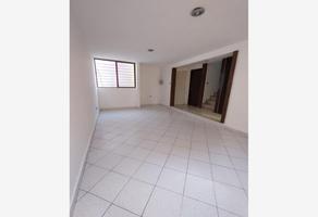 Foto de casa en venta en rio yaqui 5940, jardines de san manuel, puebla, puebla, 18947747 No. 01